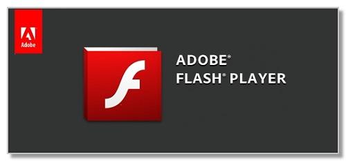 Como-instalar-Adobe-Flash-Player